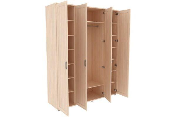 Шкаф для одежды 514.01