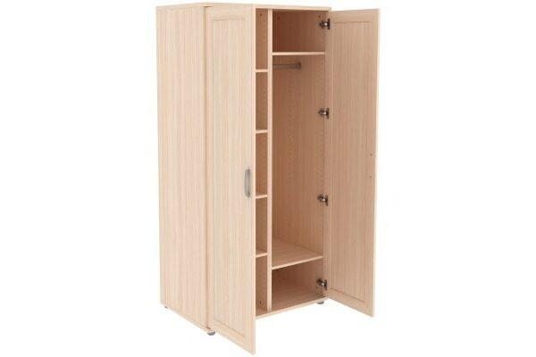 Шкаф для одежды 412.05