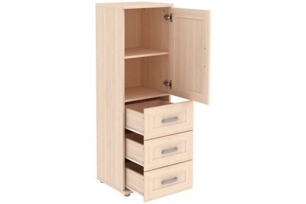 Шкаф для одежды 301.09