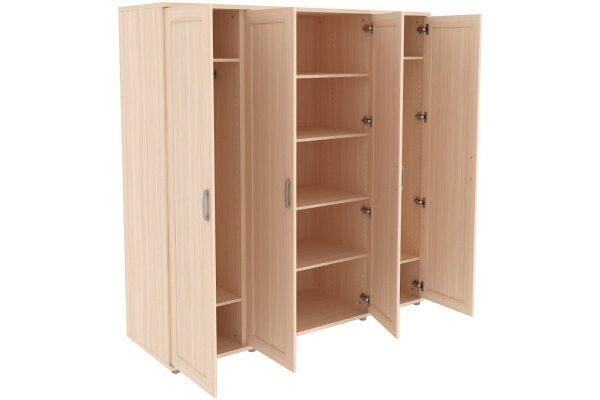Шкаф для одежды 414.05