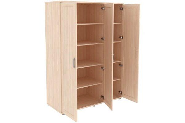 Шкаф для одежды 413.01