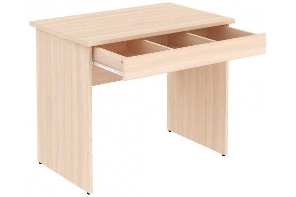 Стол с ящиком 771