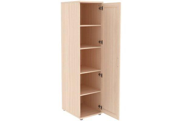 Шкаф для одежды 411.01