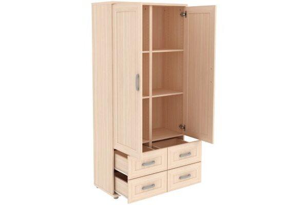 Шкаф для одежды 402.09