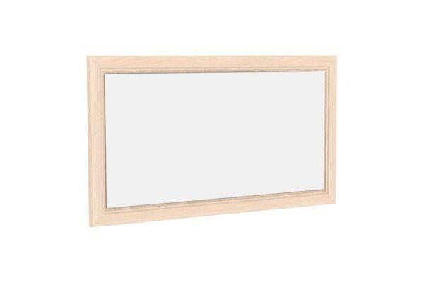 Зеркало для прихожей арт. ЗП2