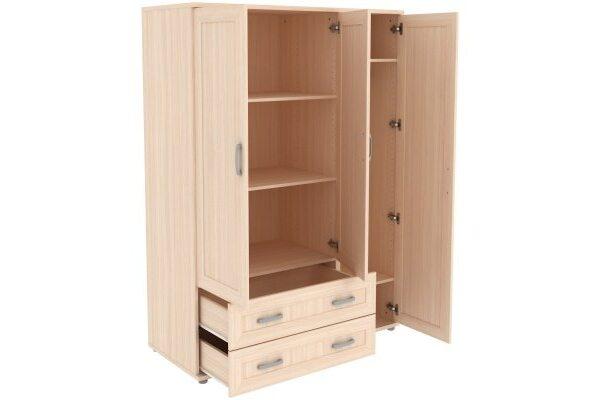 Шкаф для одежды 413.06