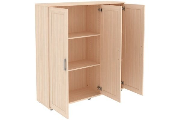Шкаф для одежды 303.01