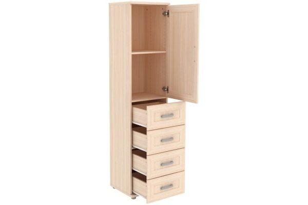 Шкаф для одежды 401.07