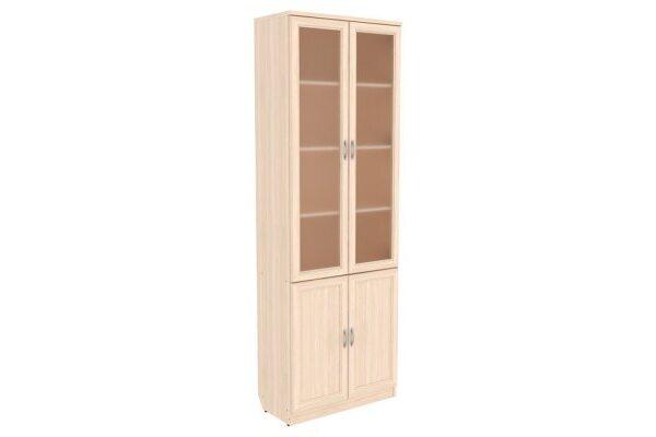 Шкаф для книг арт. 206