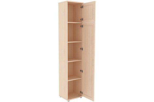 Шкаф для одежды 501.06