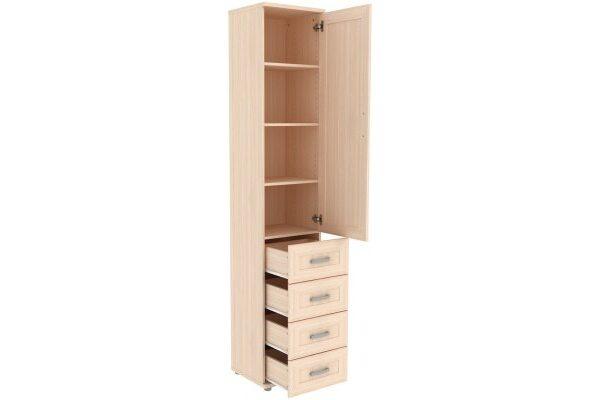 Шкаф для одежды 501.11