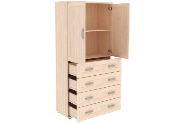 Шкаф для одежды 402.07