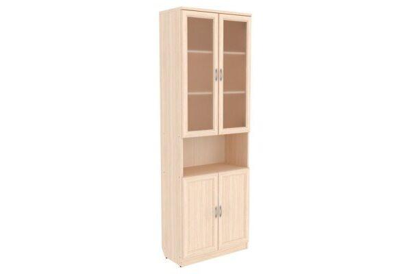 Шкаф для книг арт. 207