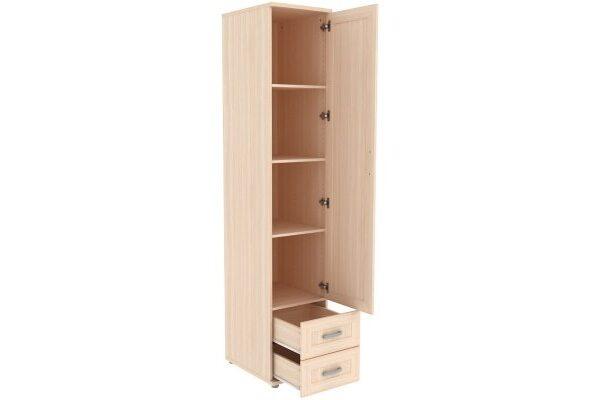 Шкаф для одежды 511.09