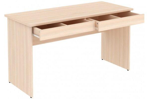 Стол с ящиками 772