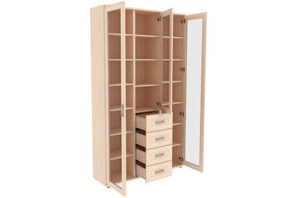 Шкаф для книг 503.04