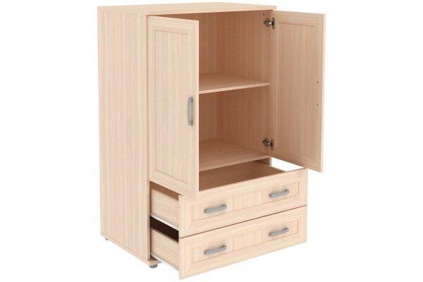 Шкаф для одежды 312.07