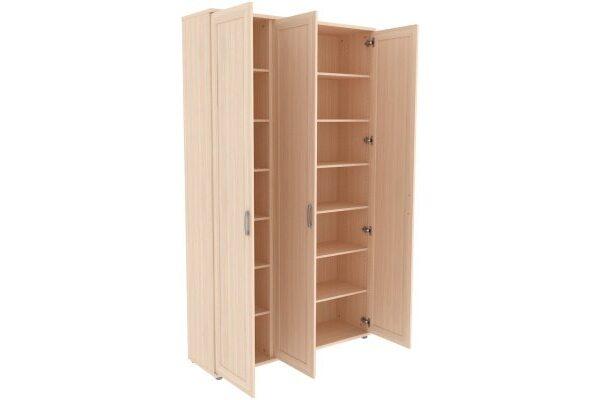 Шкаф для одежды 503.01