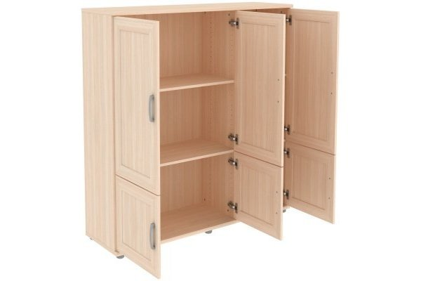 Шкаф для одежды 303.05