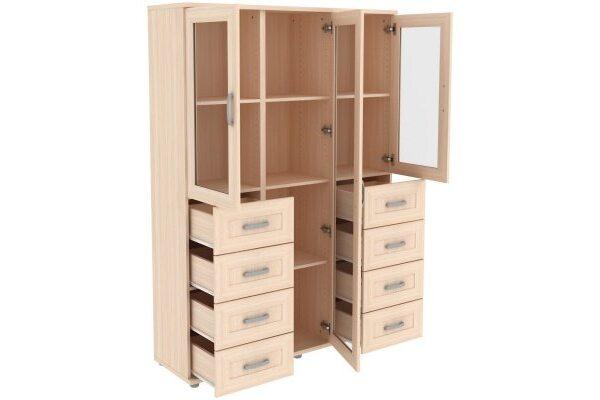Шкаф для книг 403.10