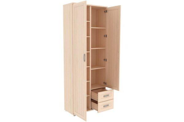 Шкаф для одежды 502.12