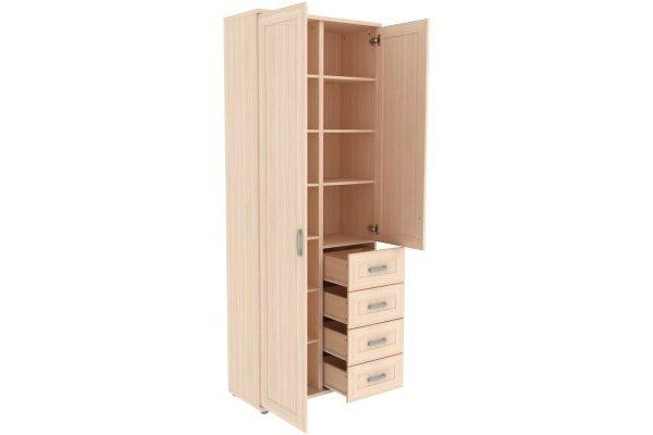 Шкаф для одежды 502.10