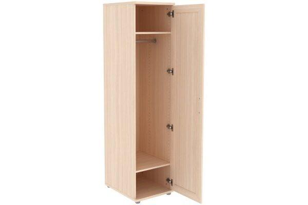 Шкаф для одежды 411.03