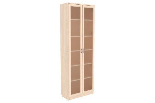 Шкаф для книг арт. 224