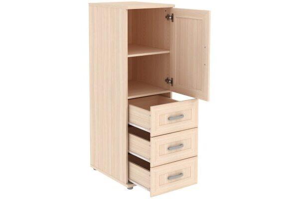 Шкаф для одежды 311.09