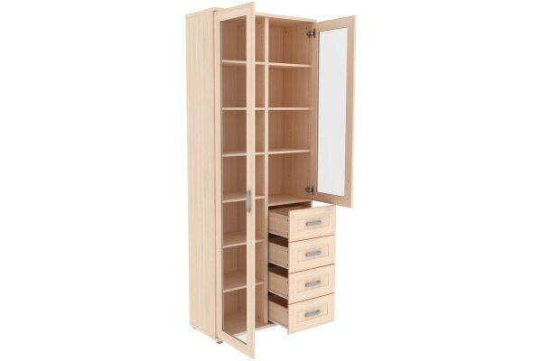 Шкаф для книг 502.11