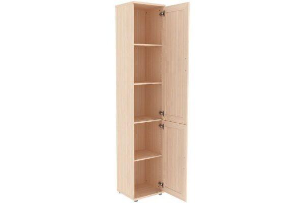 Шкаф для одежды 501.04