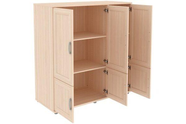 Шкаф для одежды 313.05