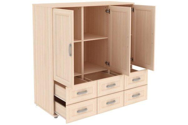 Шкаф для одежды 313.09