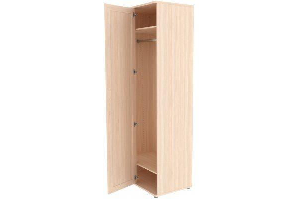 Шкаф приставной 538.01