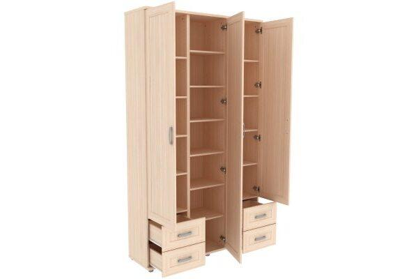 Шкаф для одежды 503.07