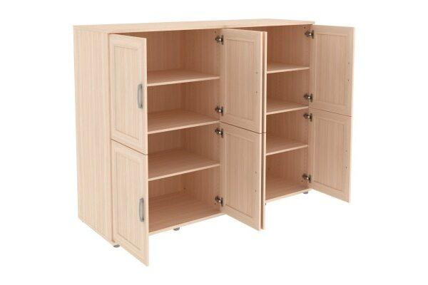 Шкаф для одежды 314.03