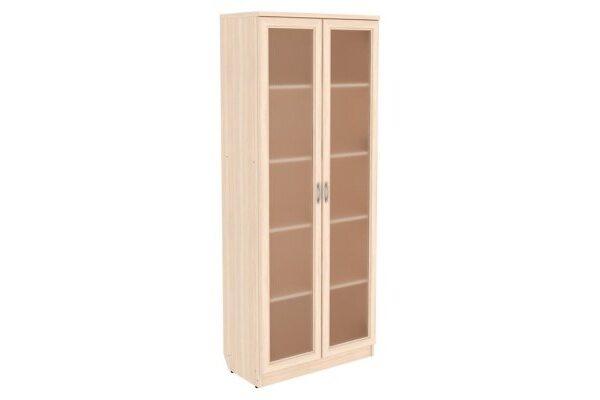 Шкаф для книг арт. 218