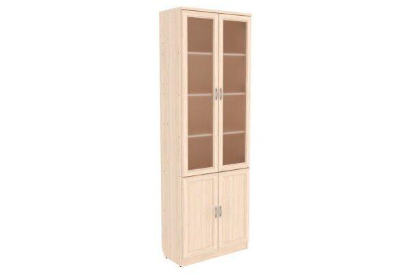 Шкаф для книг арт. 200
