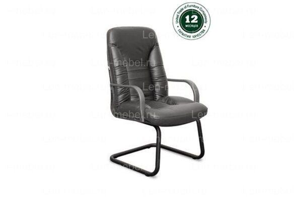 Кресло для руководителя Танго В/п пластик