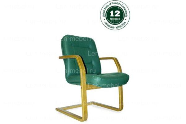 Кресло для руководителя Идра Н/п дерево