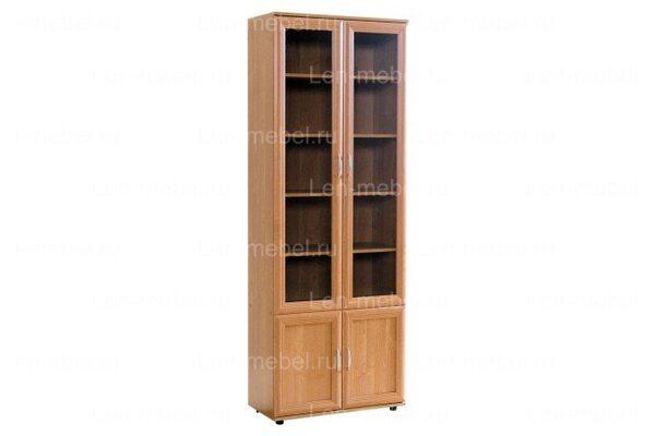 Шкаф для книг 108