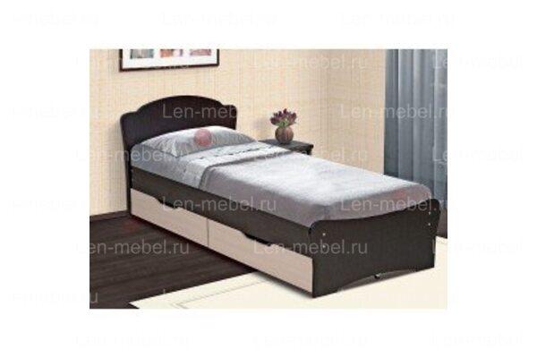 Кровать универсальная односпальная 0 8 м