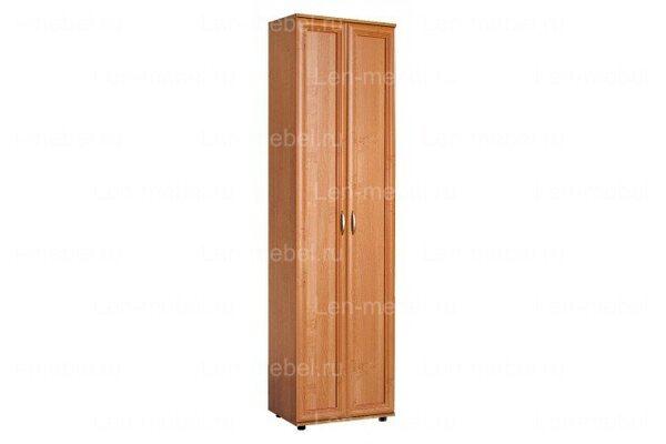 Шкаф для одежды 128