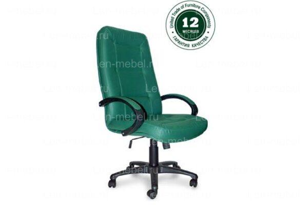 Кресло для руководителя Идра В пластик люкс
