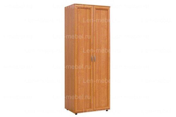 Шкаф со штангой 101