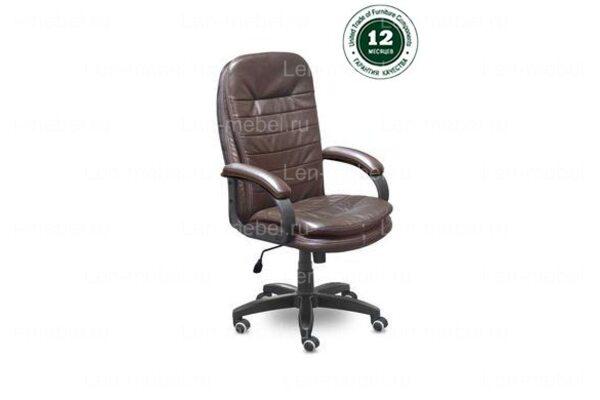 Кресло для руководителя СН-251 Дакота В пластик люкс