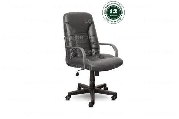Кресло для руководителя Танго В пластик