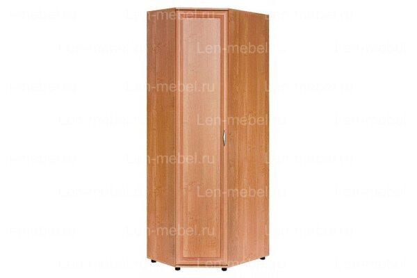 Шкаф универсальный угловой 104