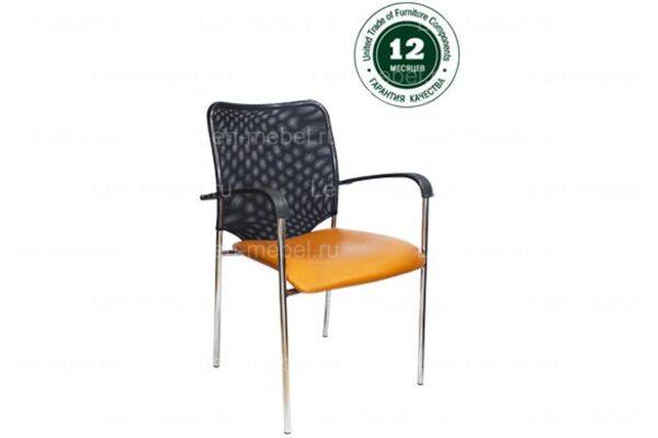 Конференц-кресло Афродита СН