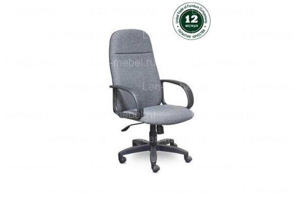 Кресло для руководителя СН-312 Эквадор В пластик